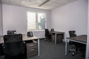 3-desks-in-office-space-at-kingfisher-house