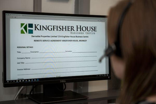 kingfisher-house-agreement-on-screen