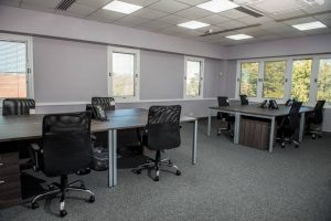 large-office-space-at-kingfisher-house