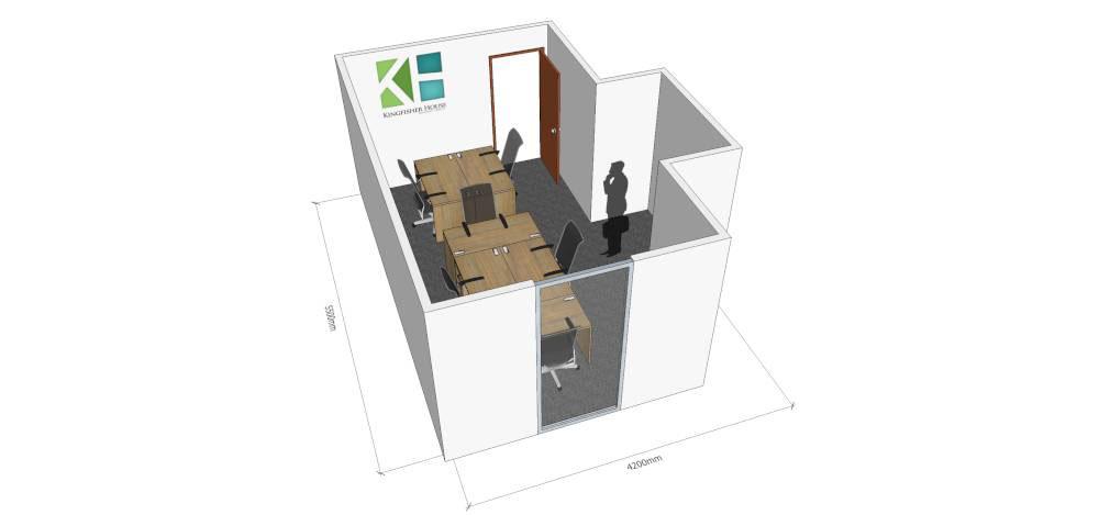 office-21-floorplan