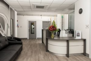 reception-area-at-kingfisher-house