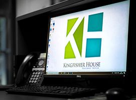 virtual-services