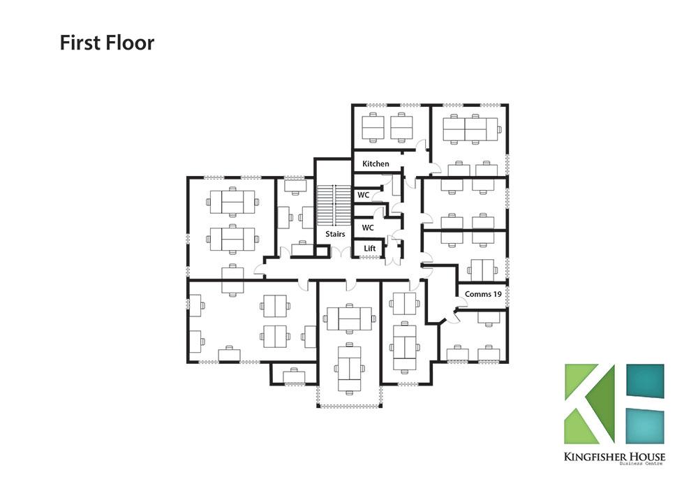 first-floor-flat-plan