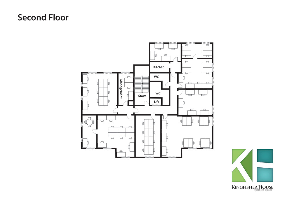 second-floor-flat-plan