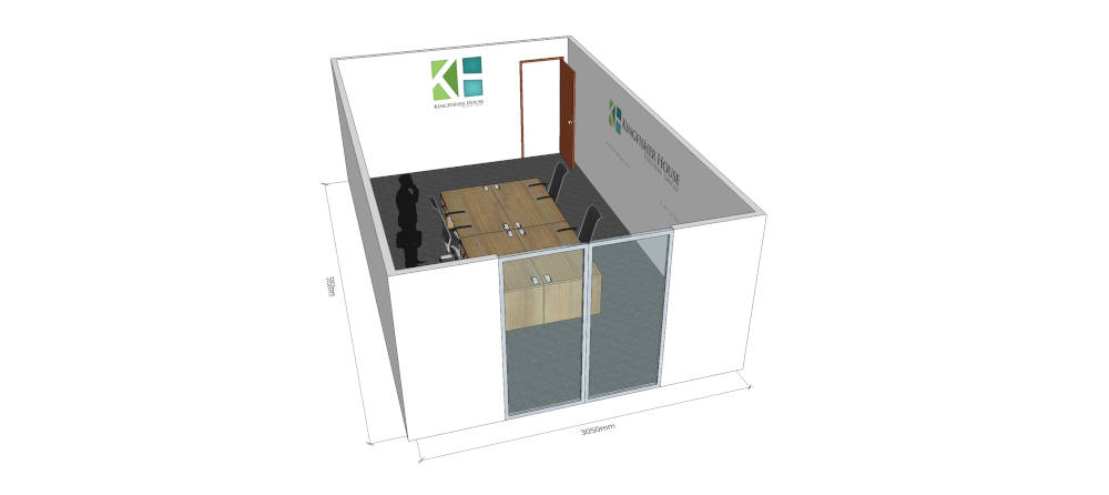 office14_floorplan_14-2_kb