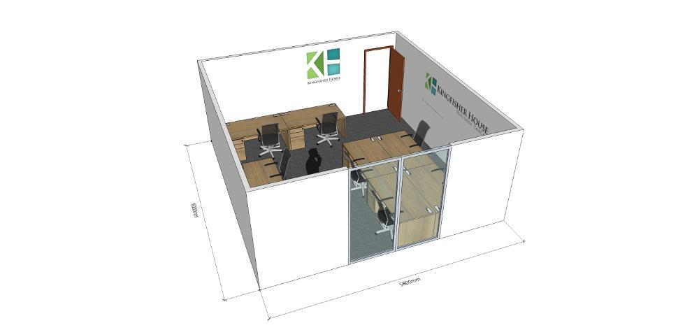 office-16