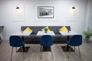 kingfisher-house-bromley-(3)
